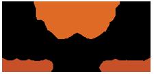 Hunterz List Logo