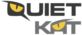 QuietKat, Inc.