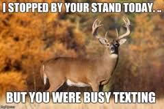Hunting_Meme