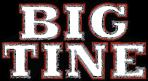 Big Tine Logo