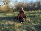 2016 Illinois Spring Turkey Hunt