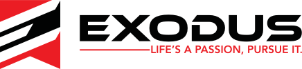 exodus-outdoor-gear-logo