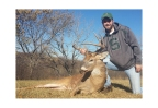 The Clueless Midwestern Hunter's Guide to Out of State Deer Hunting – Part 1